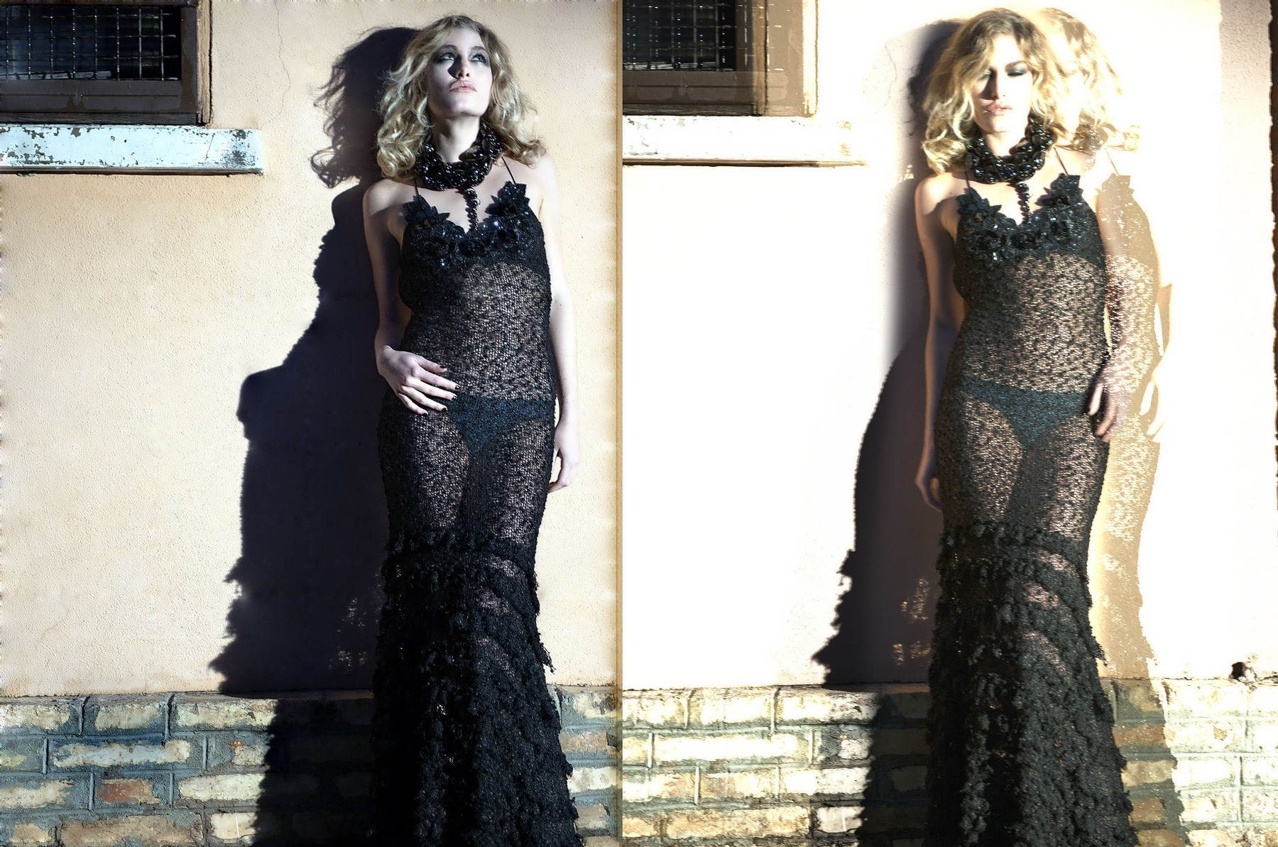 RomaAmor-258 Fashion/Adv