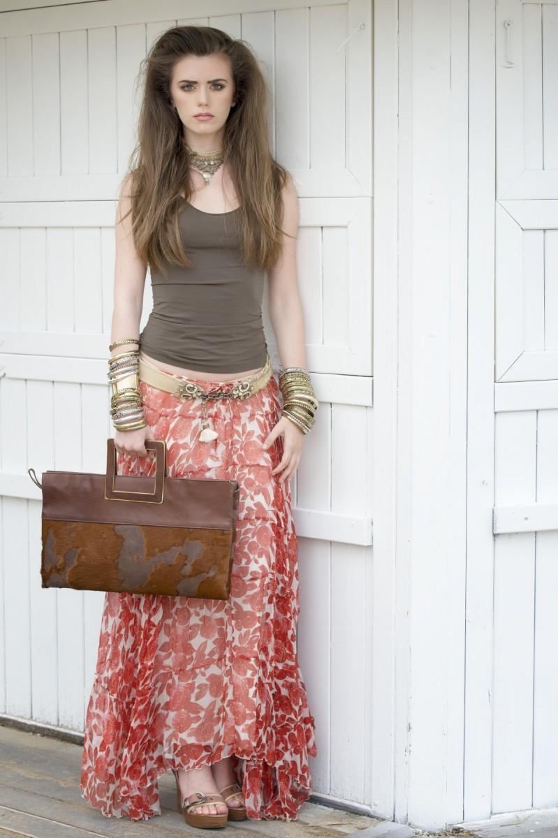 ROP70_002_editoriale Fashion/Adv