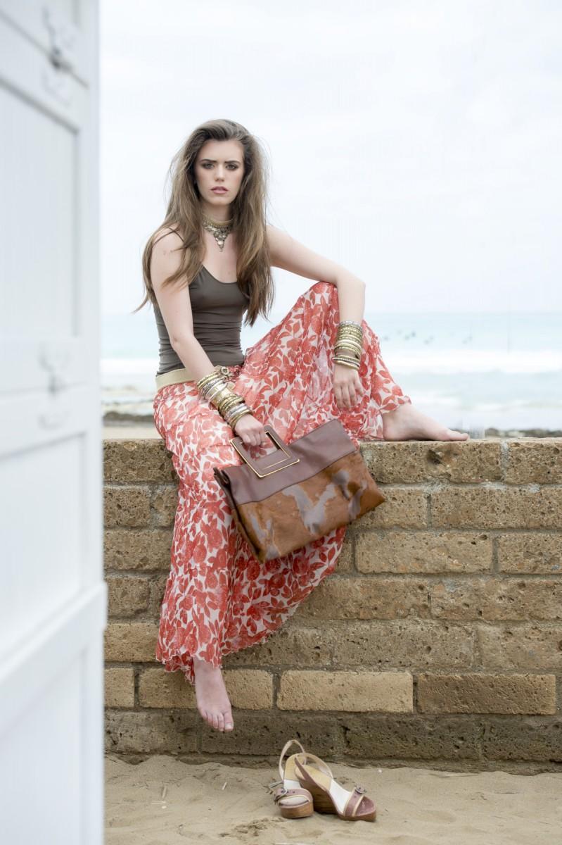 ROP70_006_editoriale Fashion/Adv
