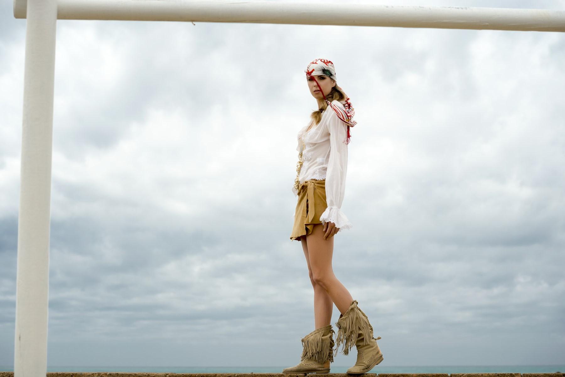 ROP70_012_editoriale Fashion/Adv