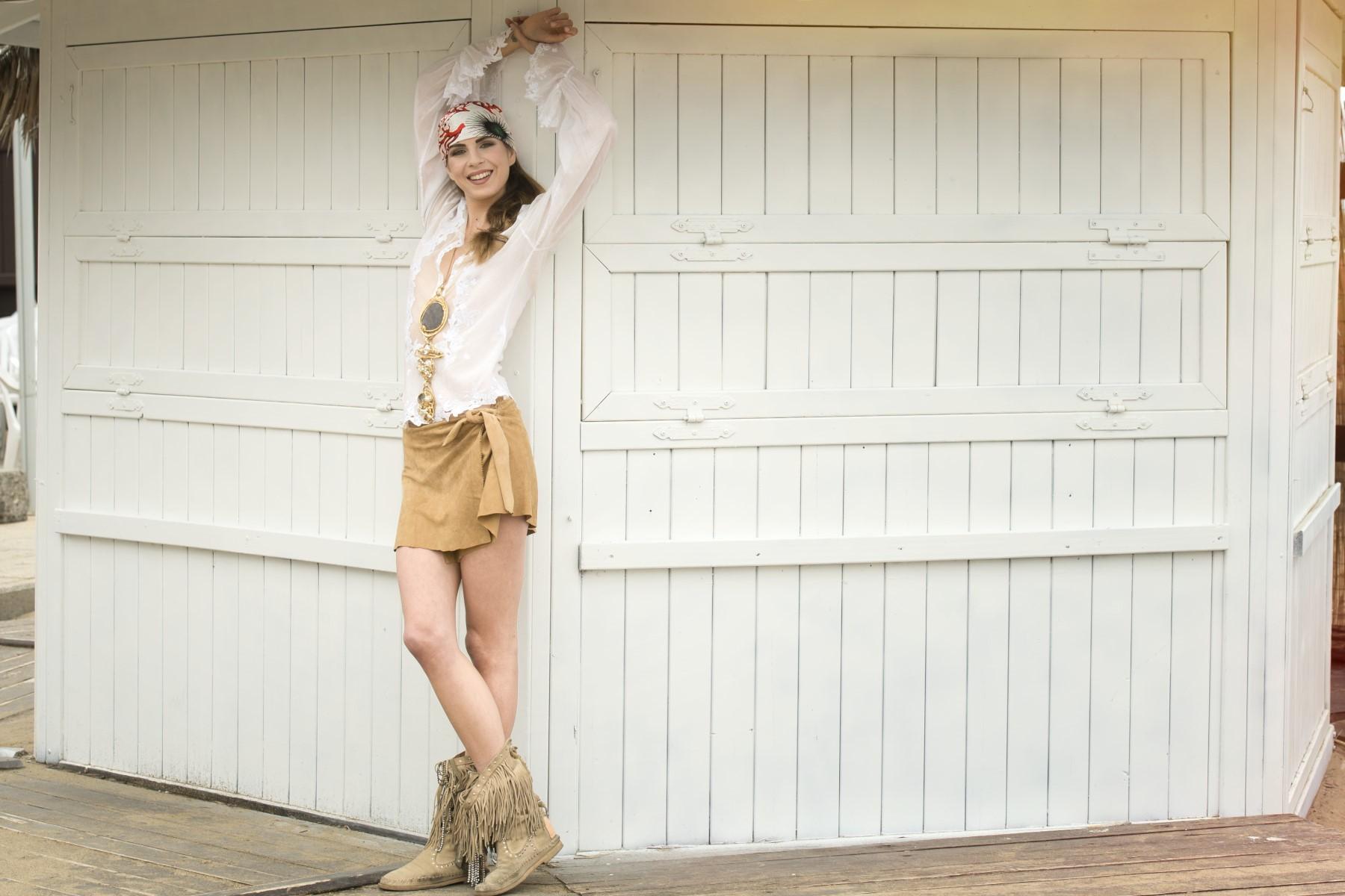 ROP70_013_editoriale Fashion/Adv
