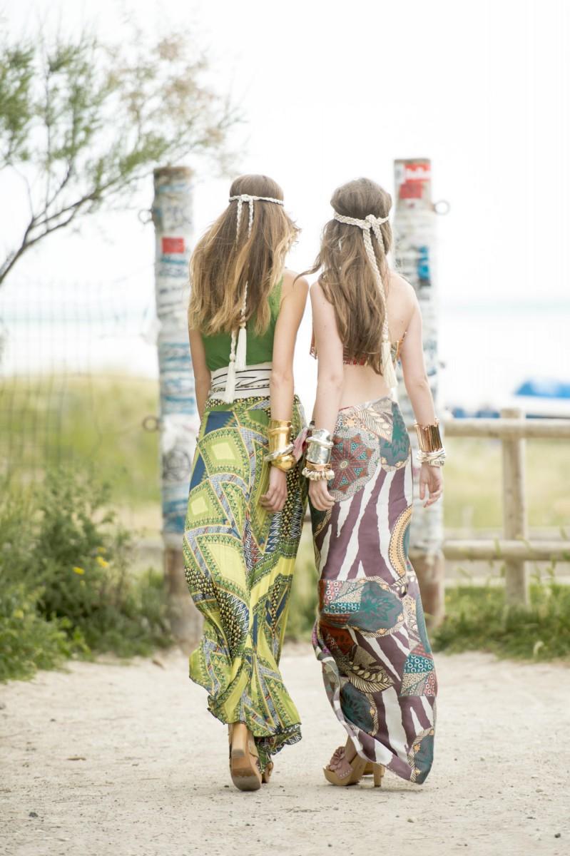 ROP70_038_editoriale Fashion/Adv
