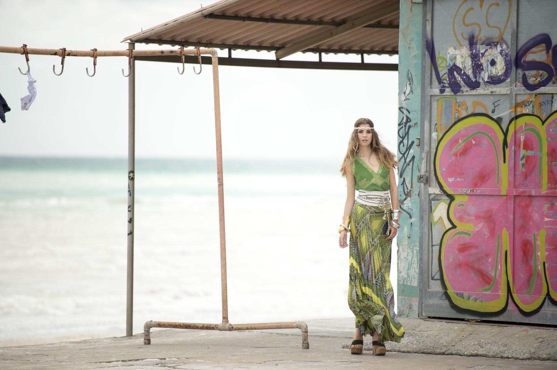 ROP70_041_editoriale Fashion/Adv