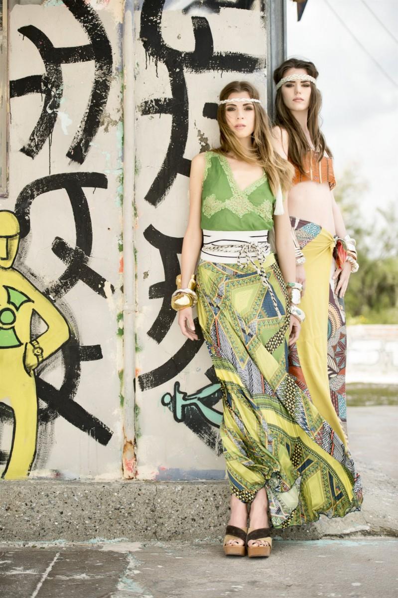 ROP70_042_editoriale Fashion/Adv
