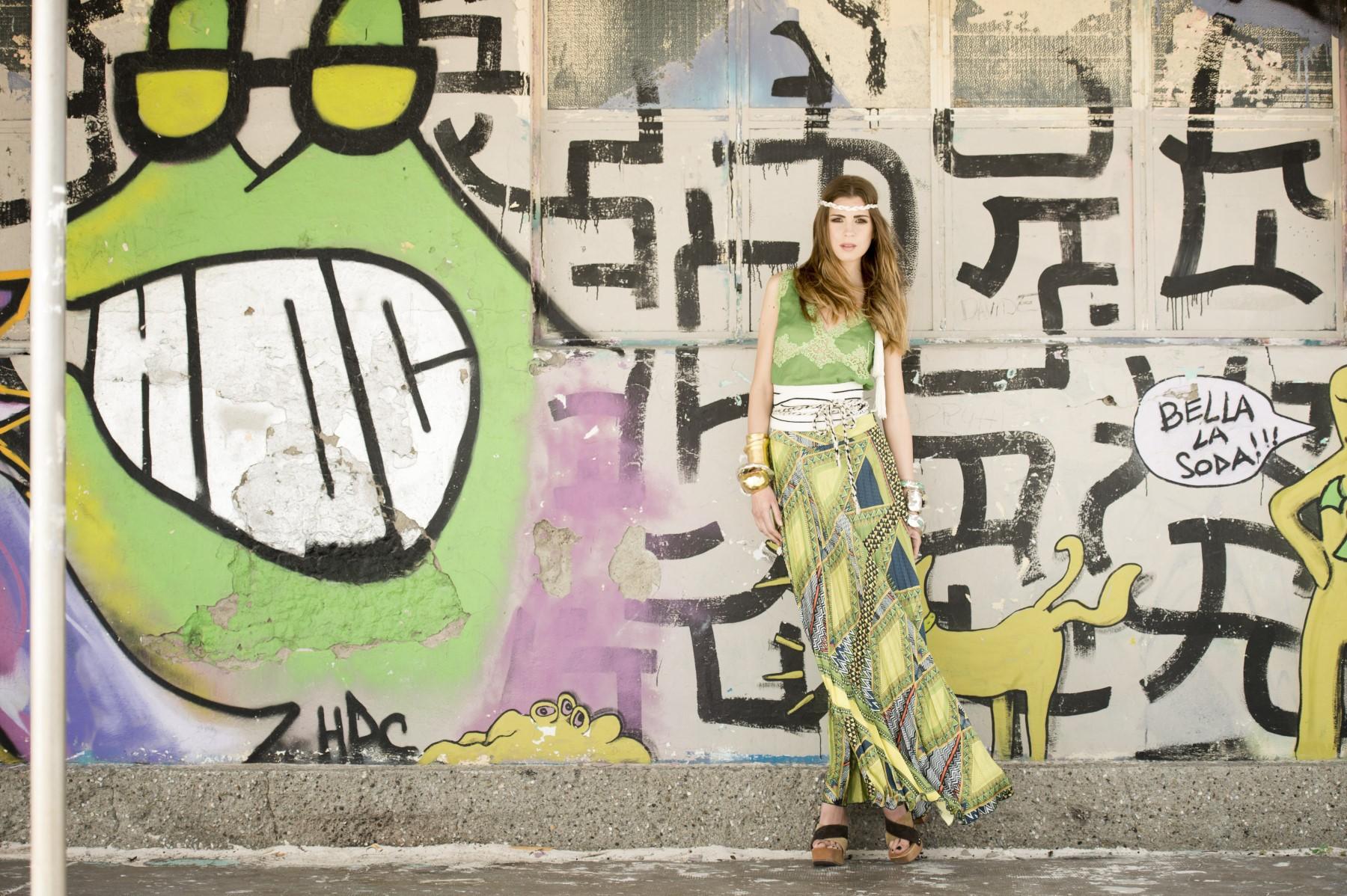 ROP70_044_editoriale Fashion/Adv
