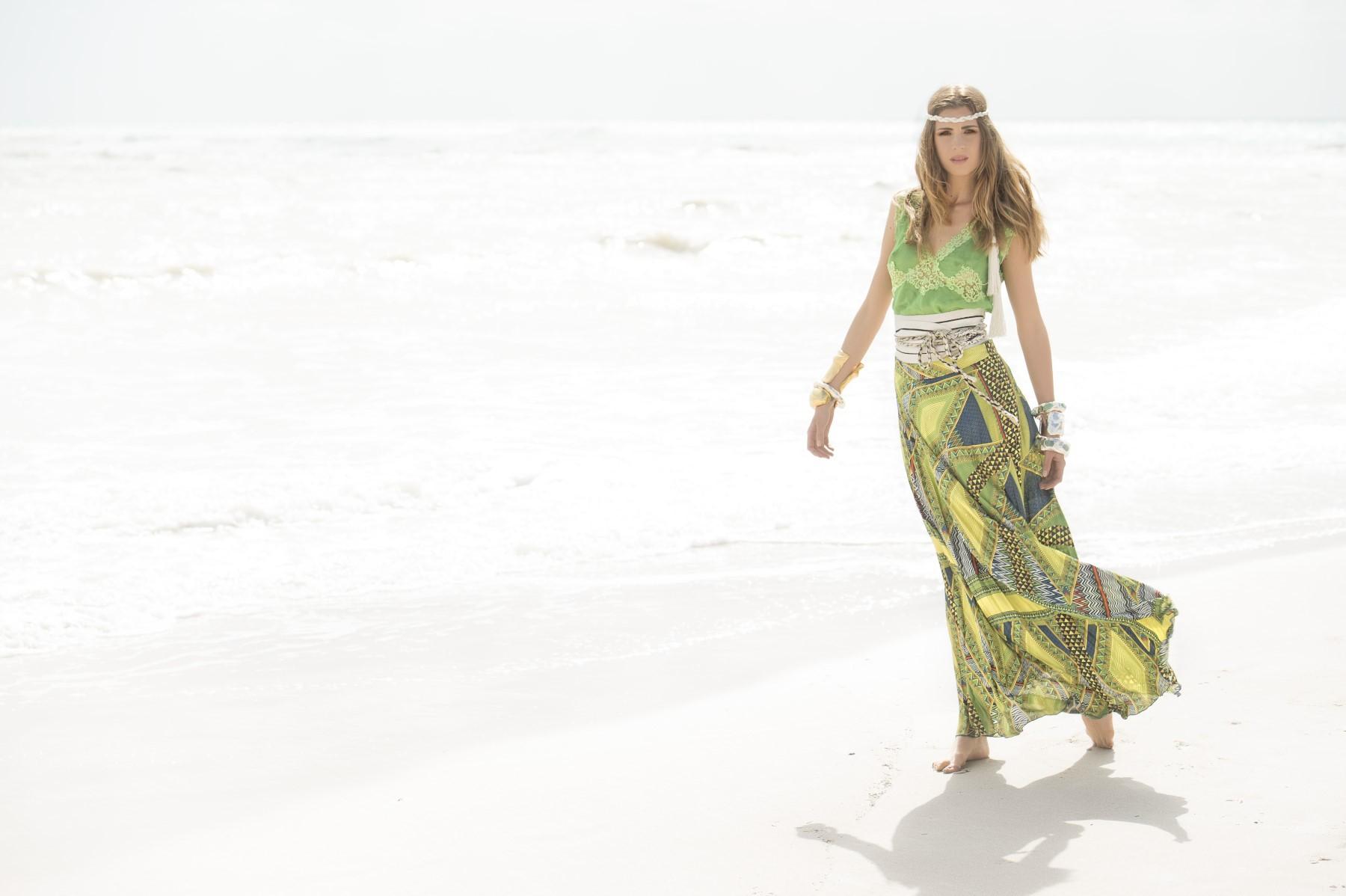 ROP70_046_editoriale Fashion/Adv