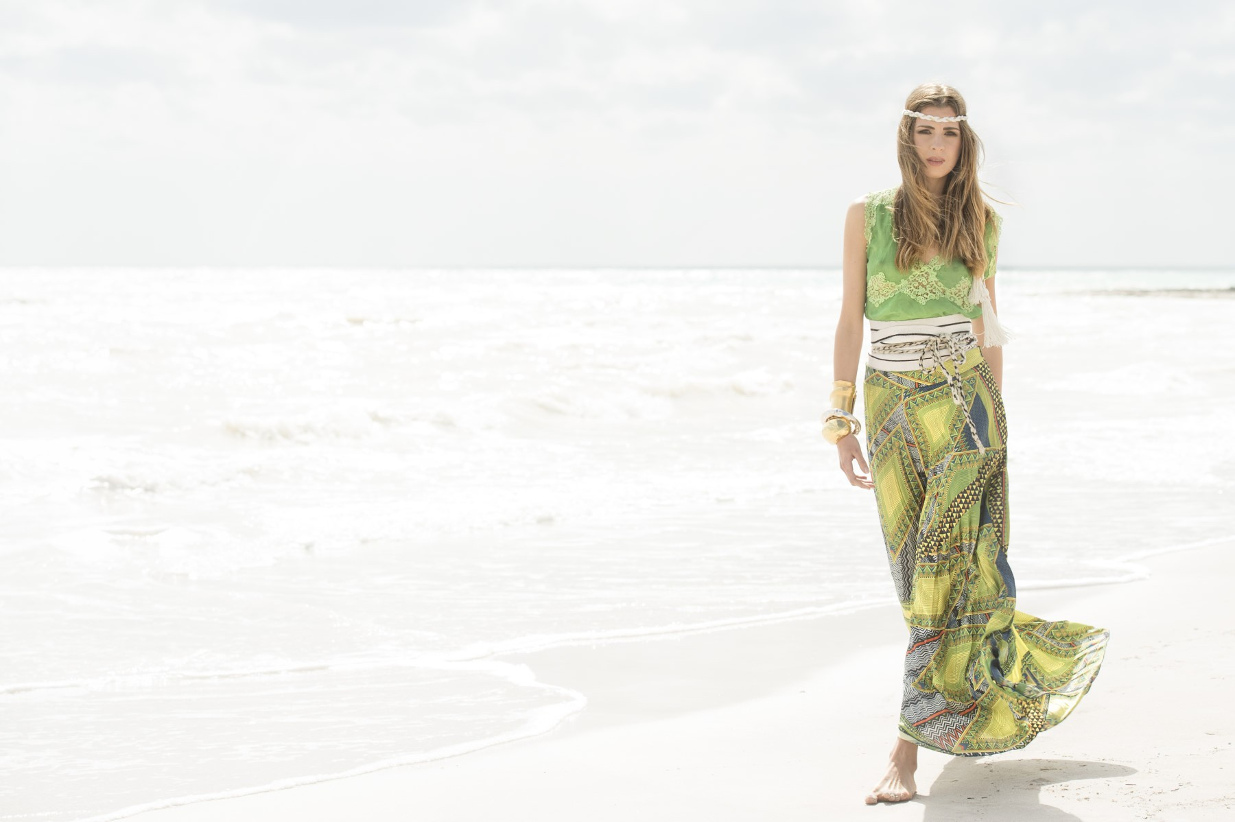 ROP70_048_editoriale Fashion/Adv