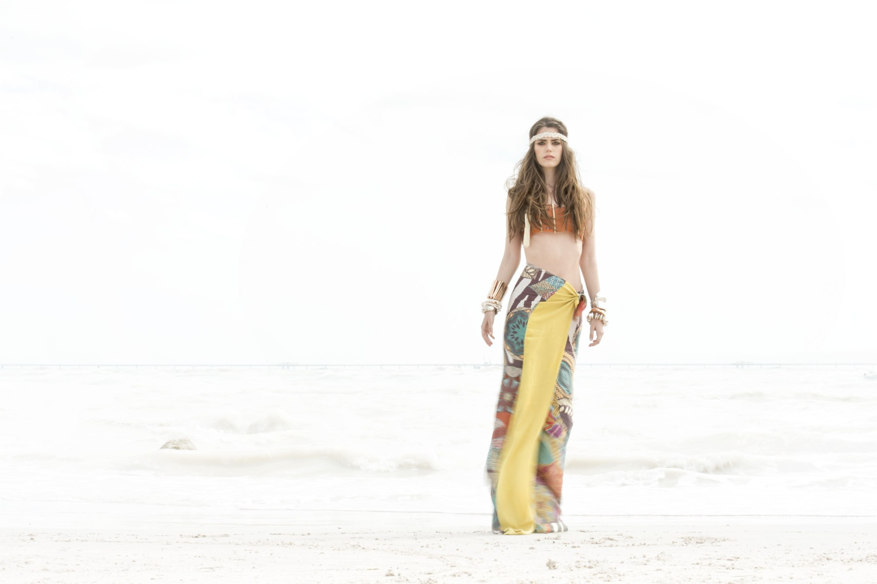 ROP70_052_editoriale Fashion/Adv
