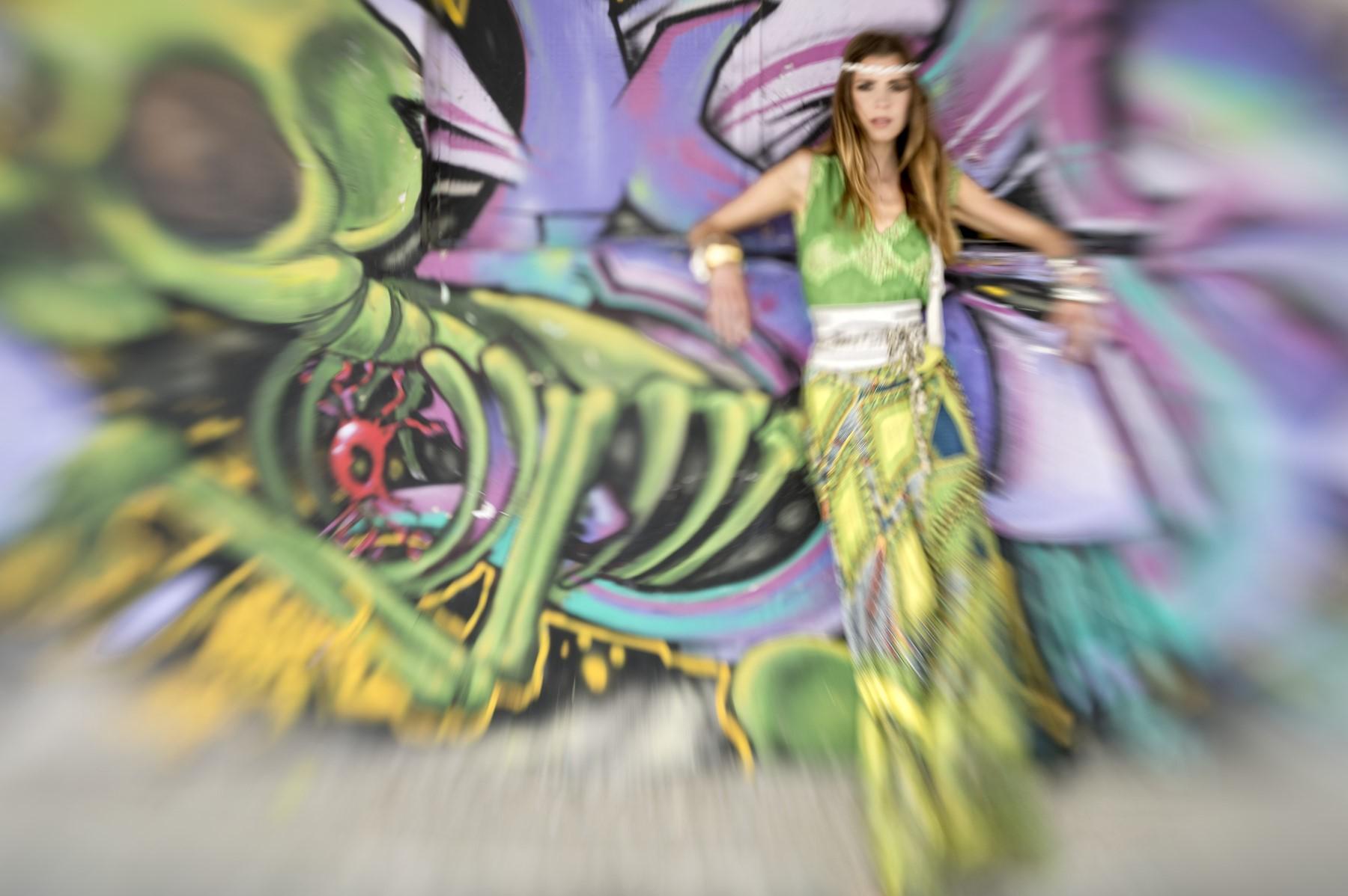 ROP70_058_editoriale Fashion/Adv