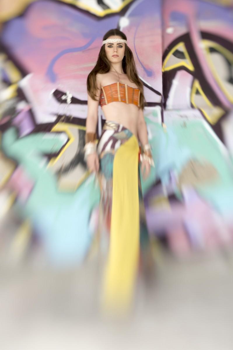 ROP70_059_editoriale Fashion/Adv