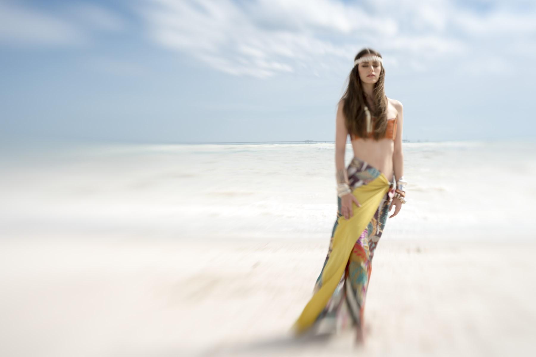 ROP70_061_editoriale Fashion/Adv