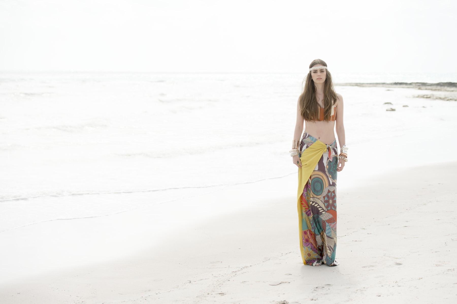 ROP70_064_editoriale Fashion/Adv