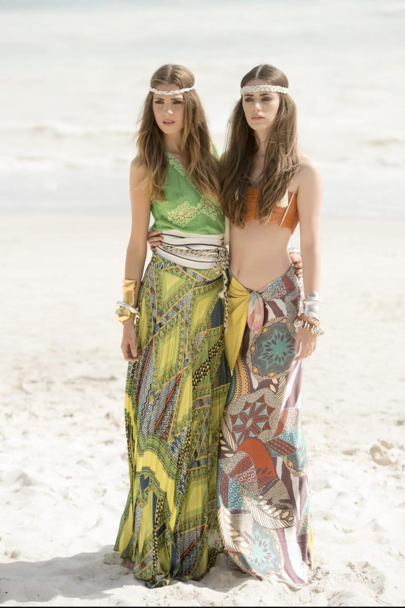 ROP70_065_editoriale Fashion/Adv