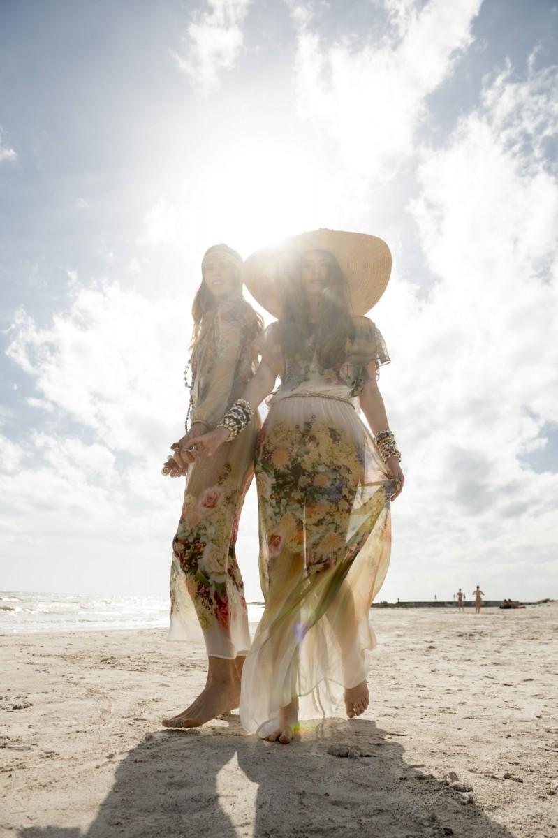 ROP70_072_editoriale Fashion/Adv