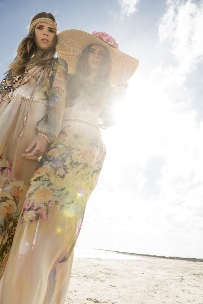 ROP70_073_editoriale Fashion/Adv