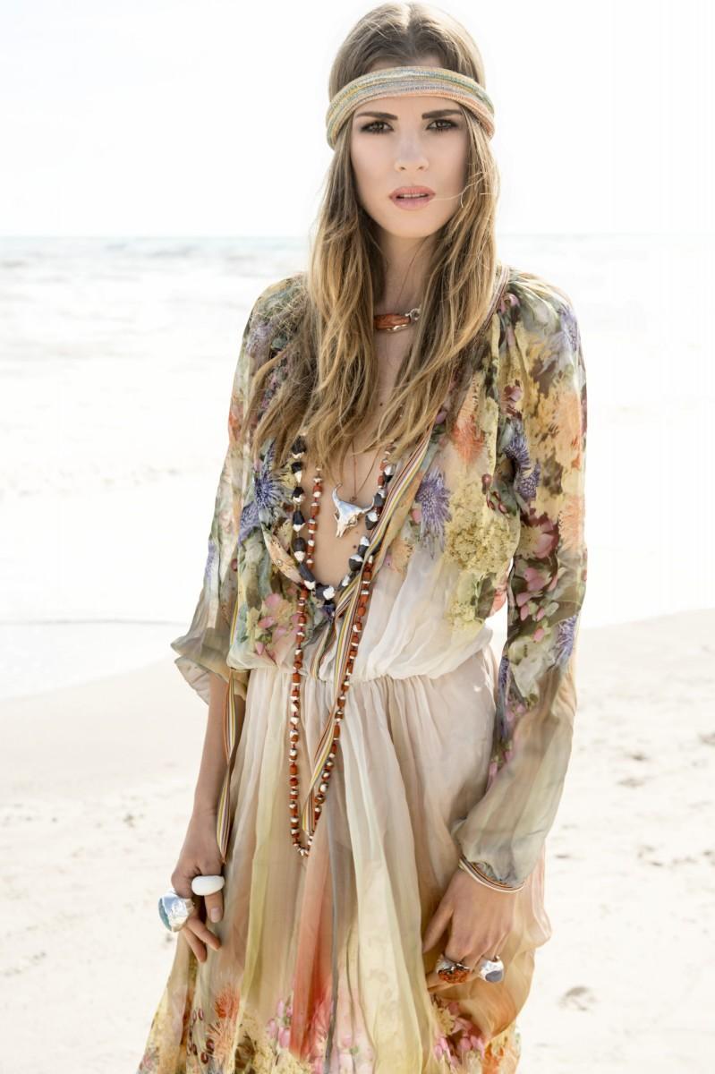ROP70_074_editoriale Fashion/Adv