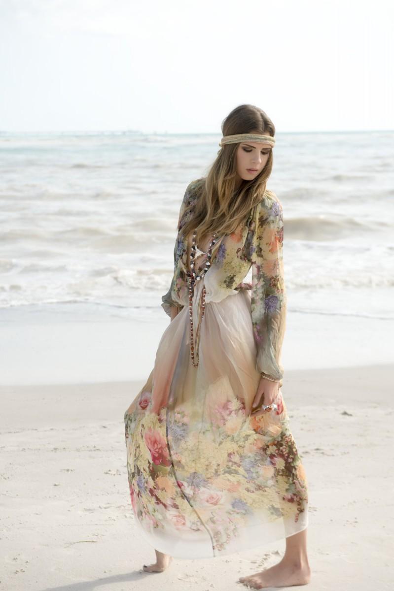ROP70_077_editoriale Fashion/Adv