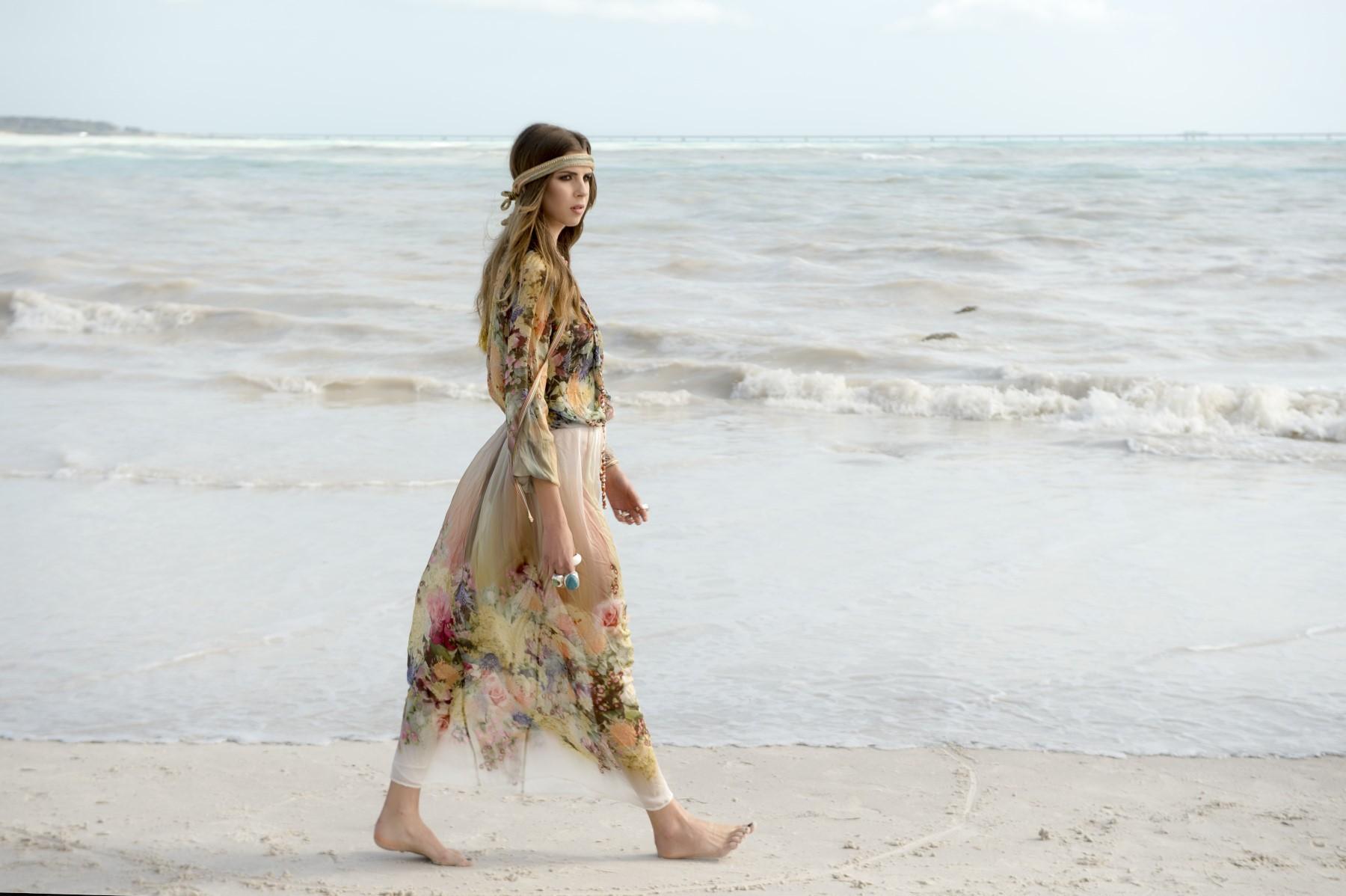 ROP70_078_editoriale Fashion/Adv