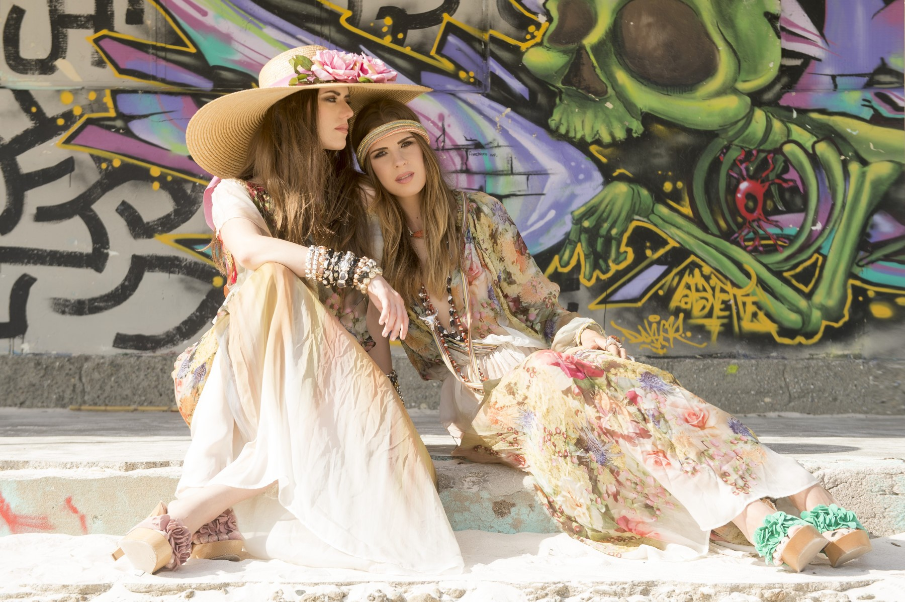ROP70_080_editoriale Fashion/Adv