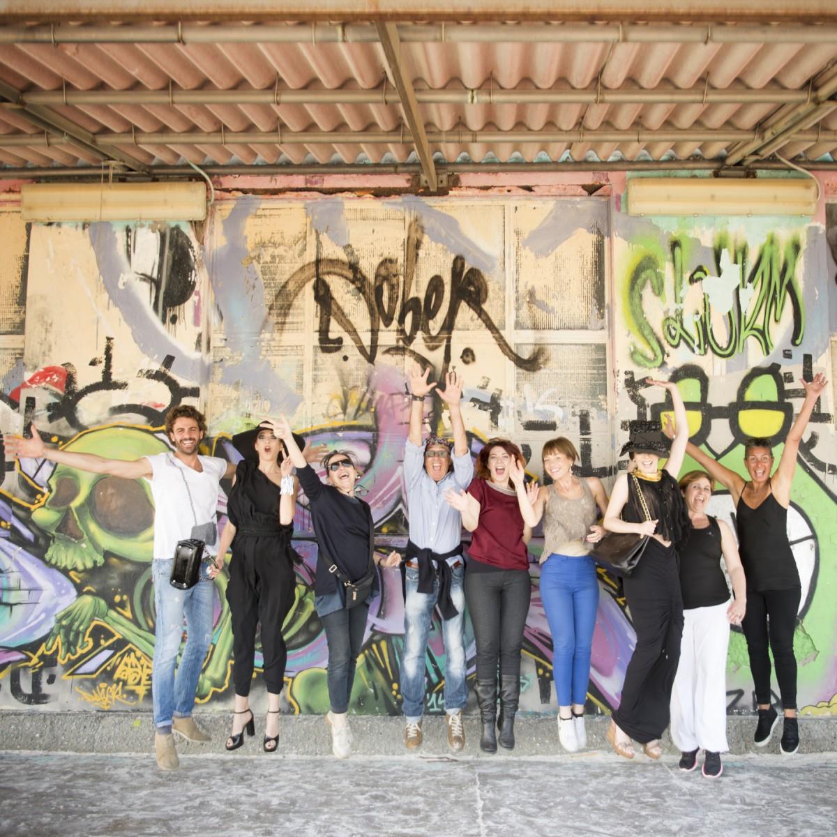 ROP70_084_editoriale Fashion/Adv