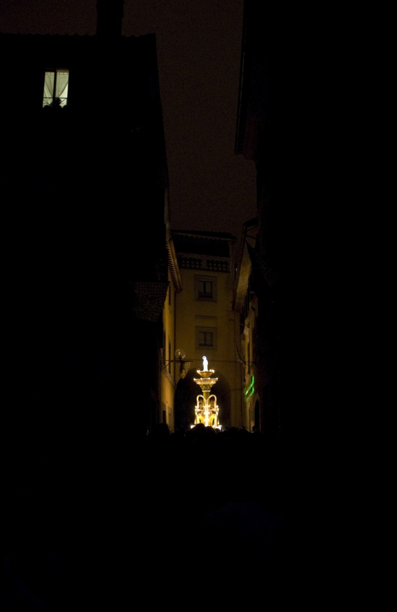 Santa-Rosa-036_01 Storie di Luce