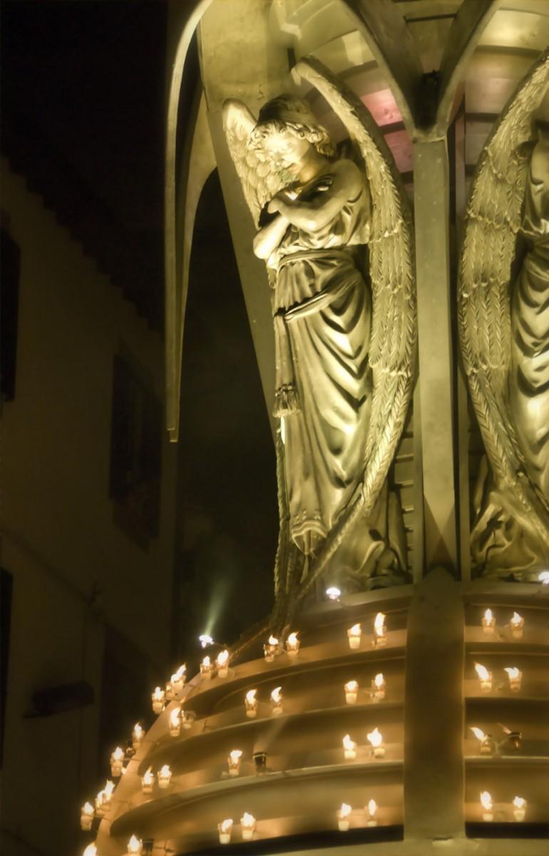 Santa-Rosa-101 Storie di Luce