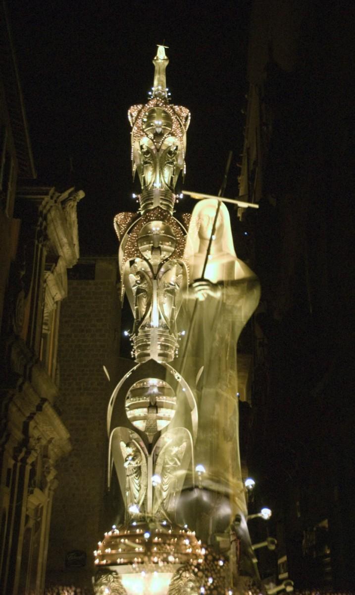 Santa-Rosa-118 Storie di Luce