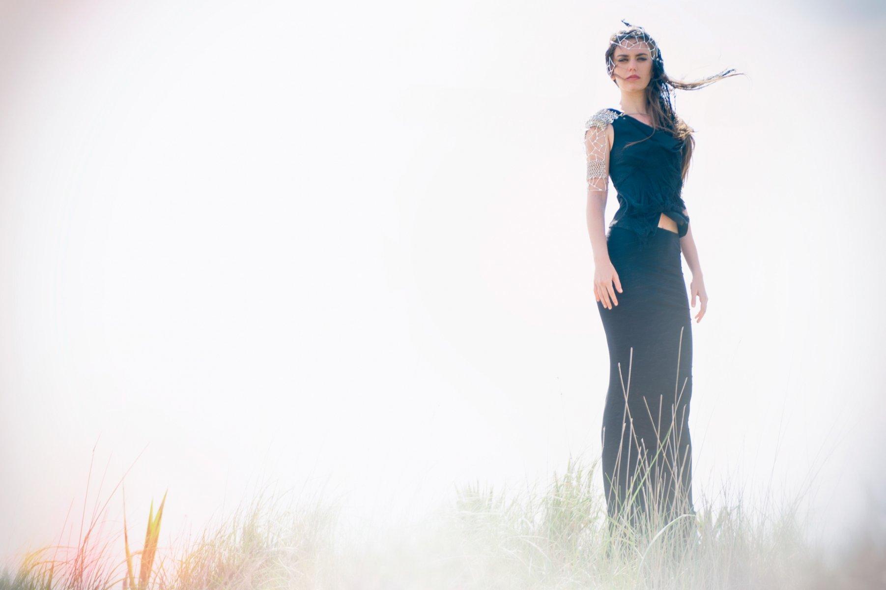 Sea-Queens-Idriss-Guelai-100 Fashion/Adv