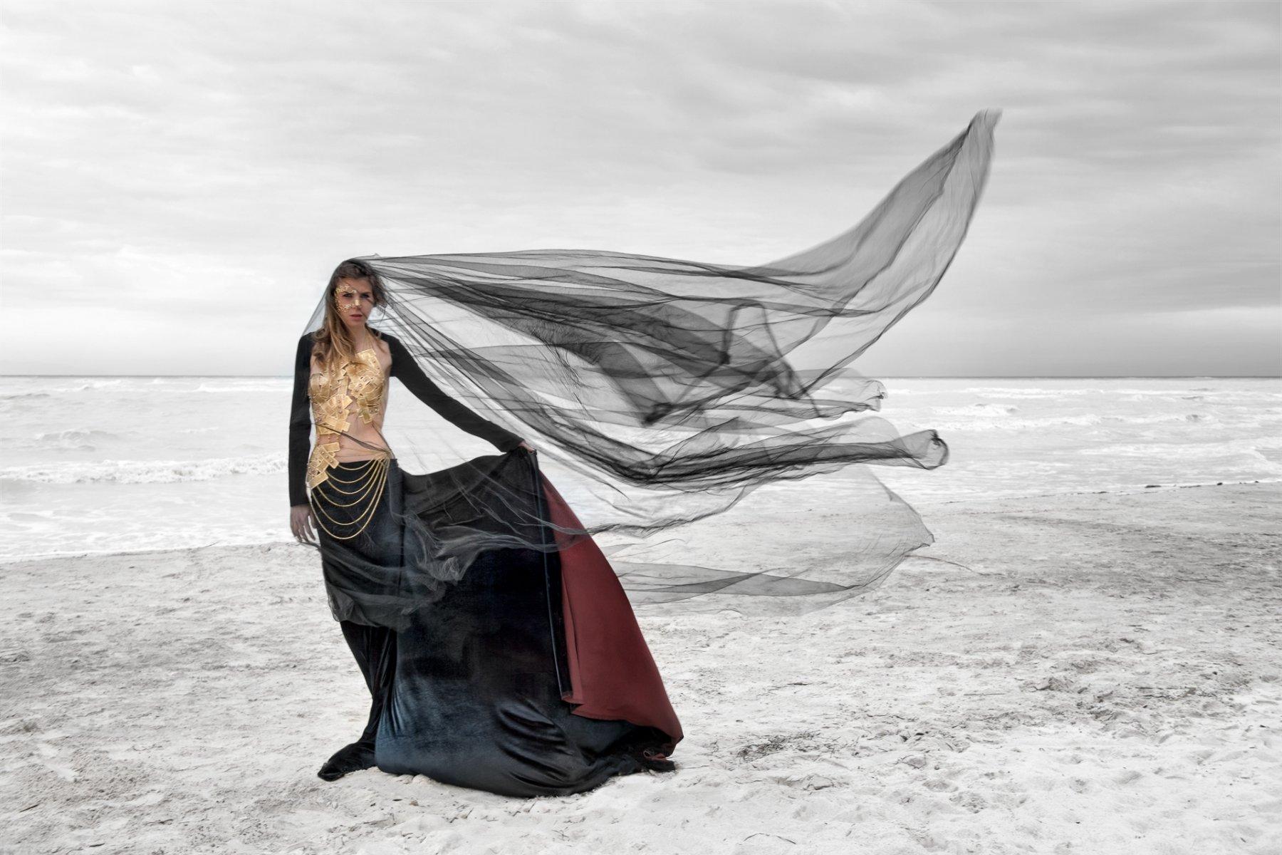 Sea-Queens-Idriss-Guelai-104 Fashion/Adv