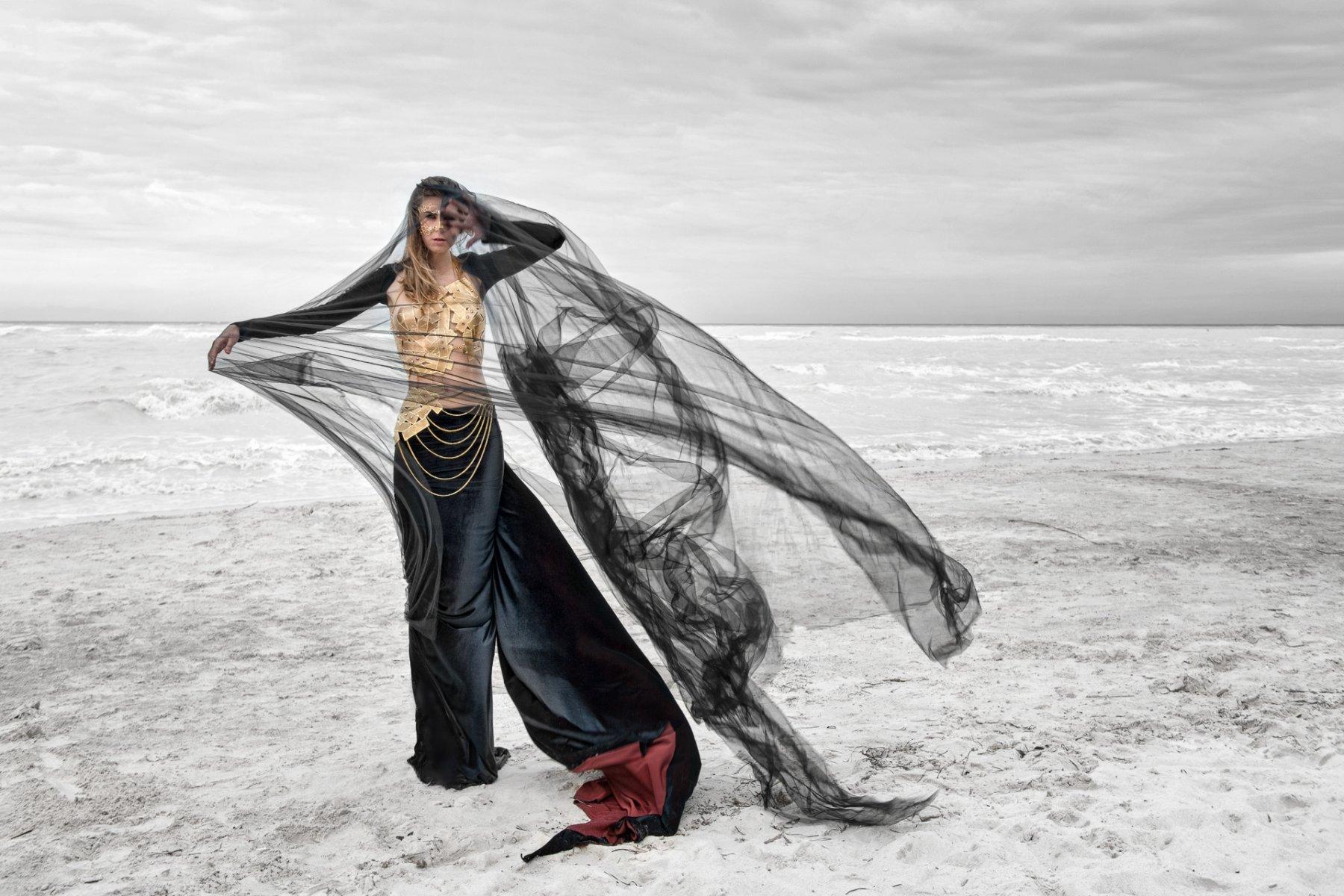 Sea-Queens-Idriss-Guelai-105 Fashion/Adv