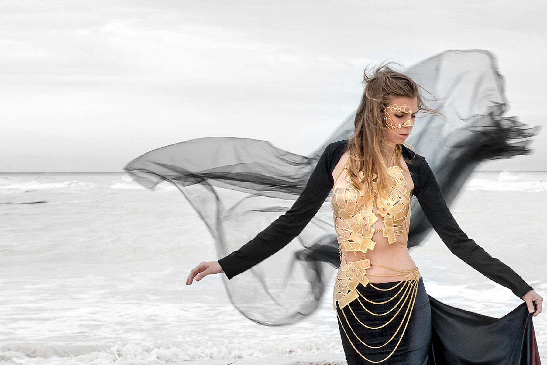 Sea-Queens-Idriss-Guelai-106 Fashion/Adv