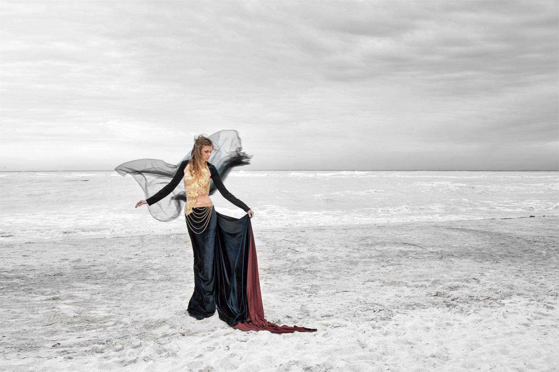 Sea-Queens-Idriss-Guelai-107 Fashion/Adv