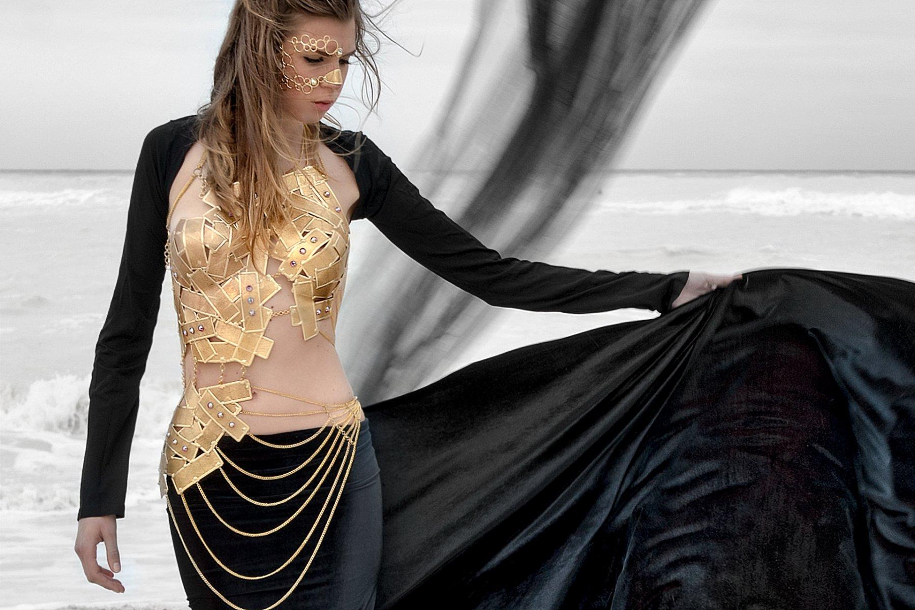 Sea-Queens-Idriss-Guelai-108 Fashion/Adv