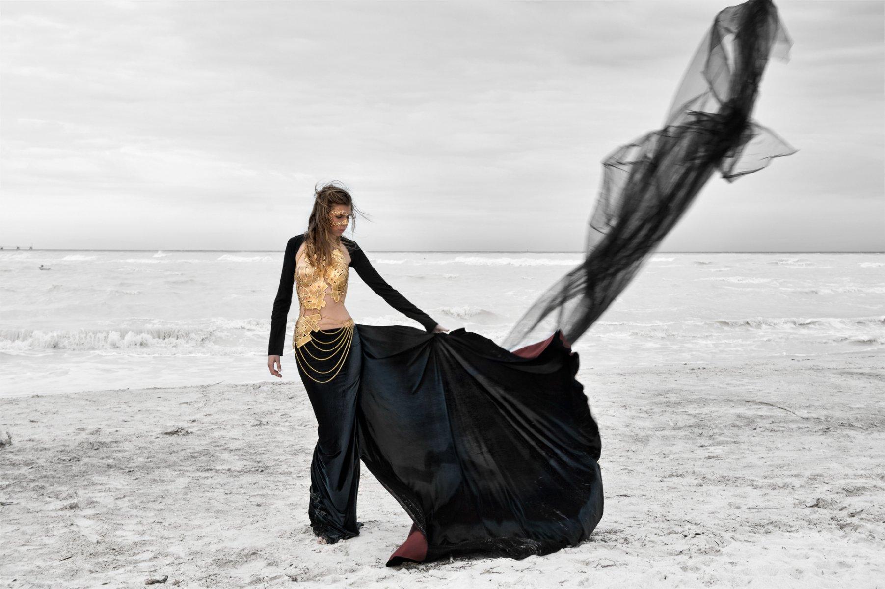 Sea-Queens-Idriss-Guelai-109 Fashion/Adv