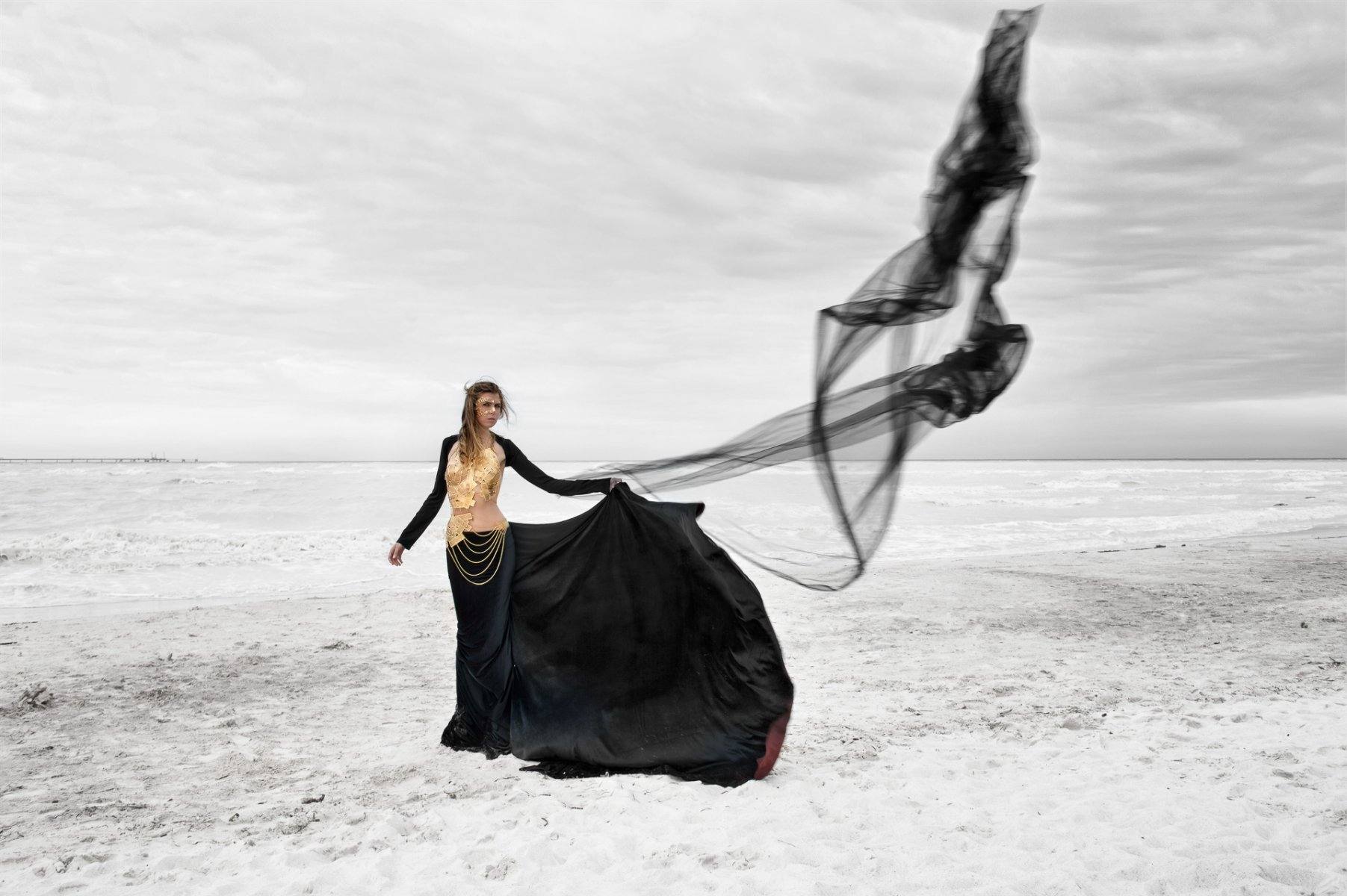 Sea-Queens-Idriss-Guelai-110 Fashion/Adv