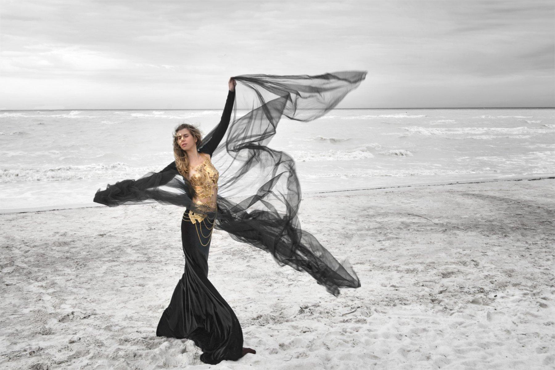 Sea-Queens-Idriss-Guelai-111 Fashion/Adv