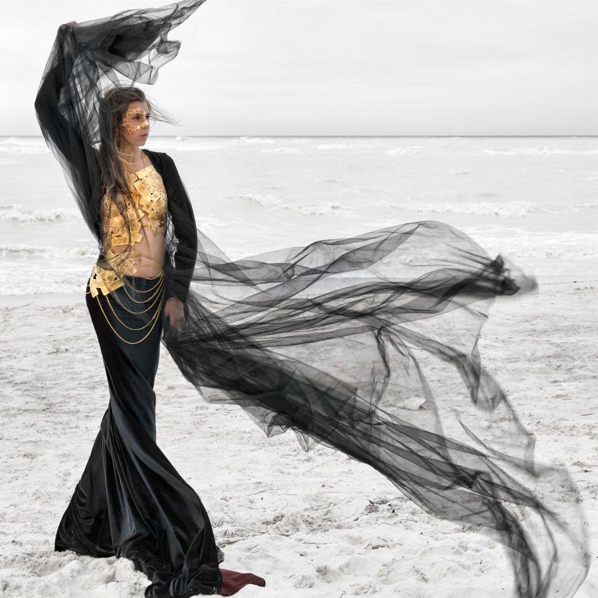Sea-Queens-Idriss-Guelai-112 Fashion/Adv