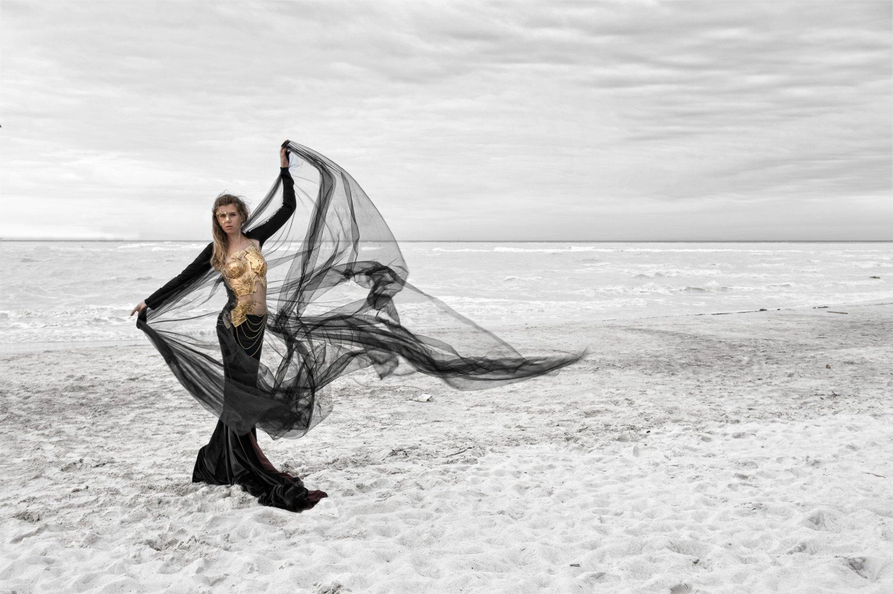 Sea-Queens-Idriss-Guelai-113 Fashion/Adv