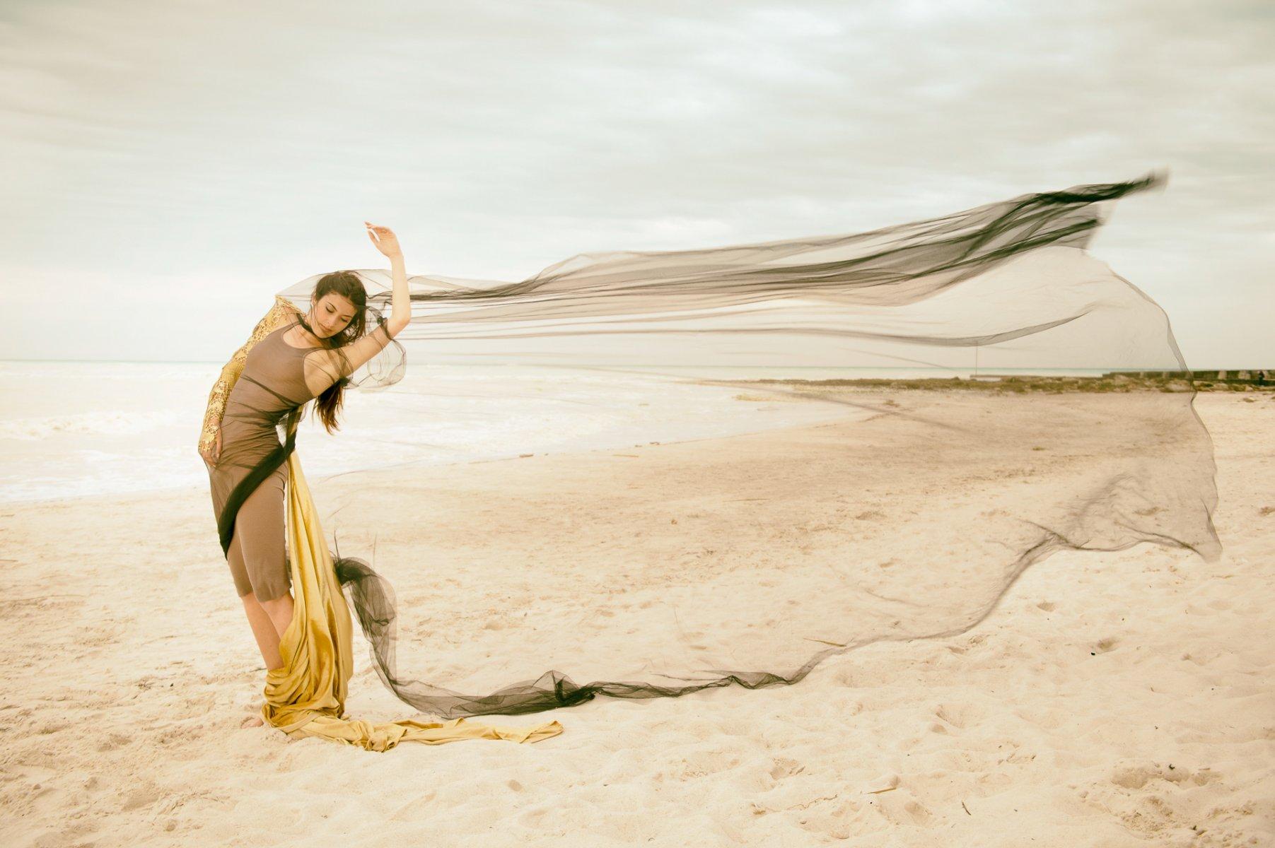 Sea-Queens-Idriss-Guelai-115 Fashion/Adv