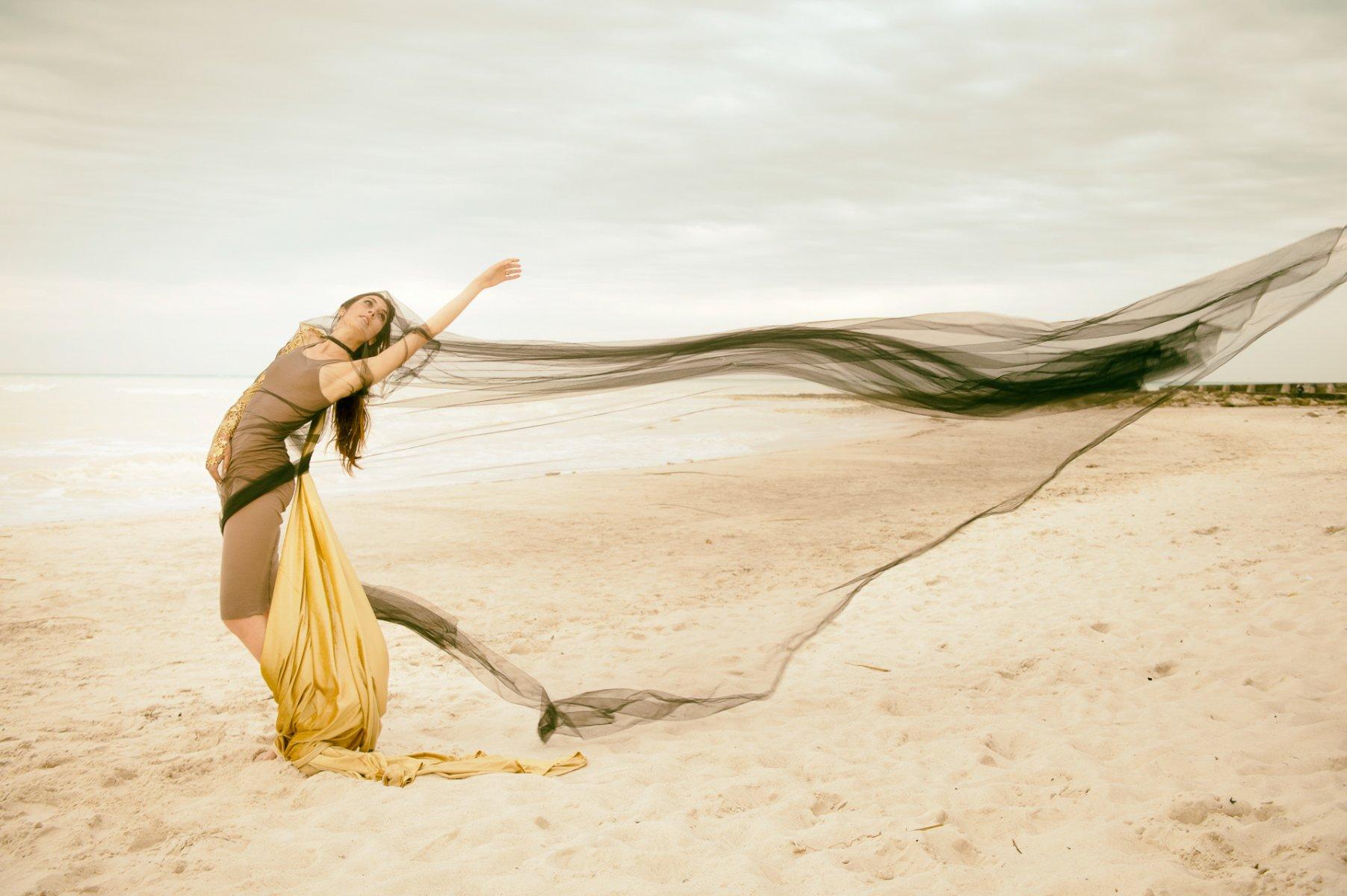 Sea-Queens-Idriss-Guelai-116 Fashion/Adv