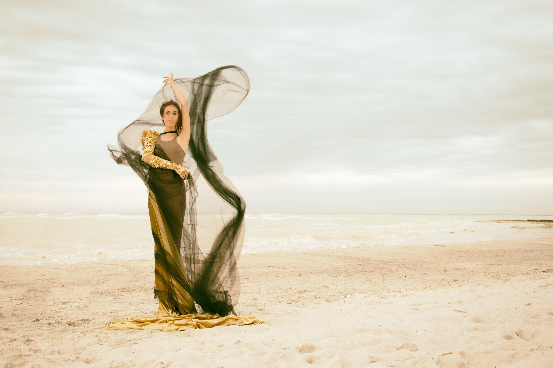Sea-Queens-Idriss-Guelai-117 Fashion/Adv
