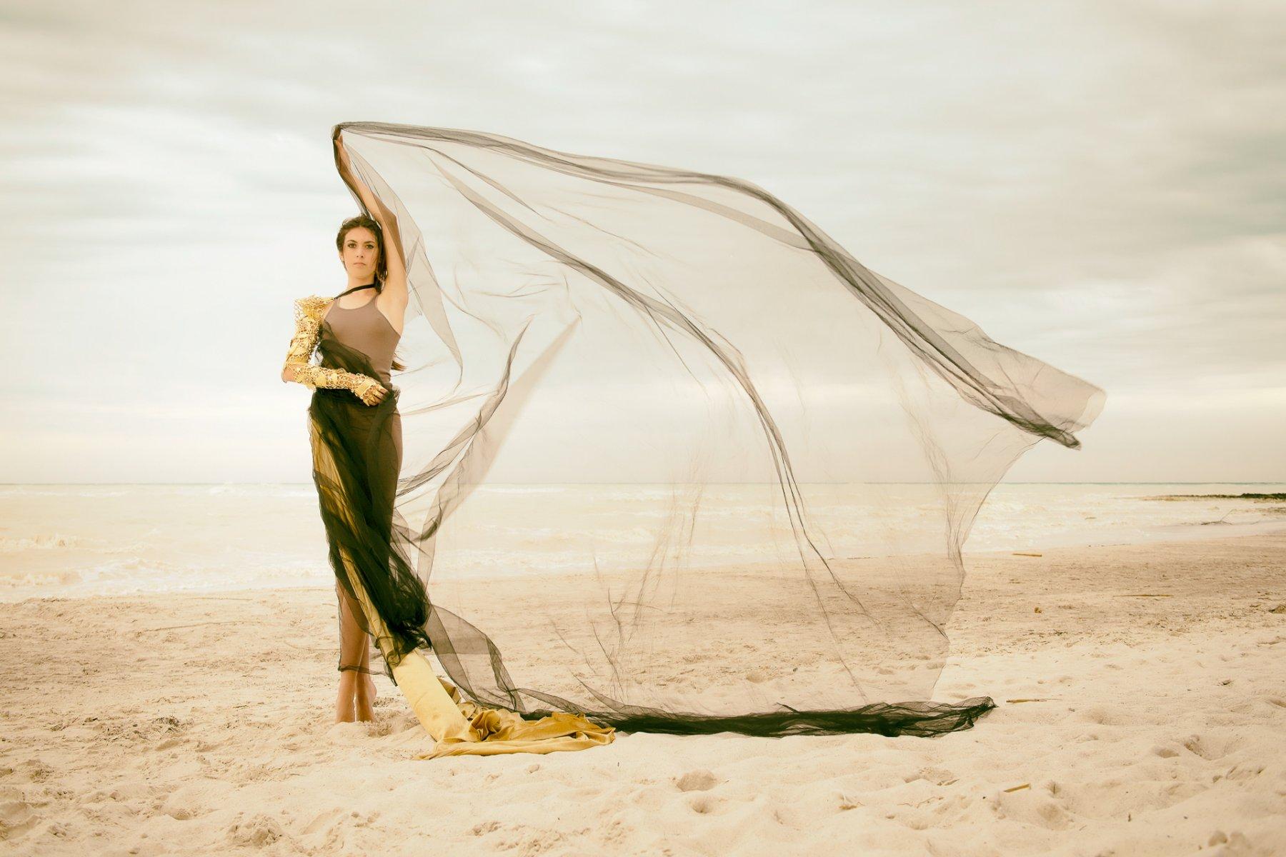 Sea-Queens-Idriss-Guelai-118 Fashion/Adv