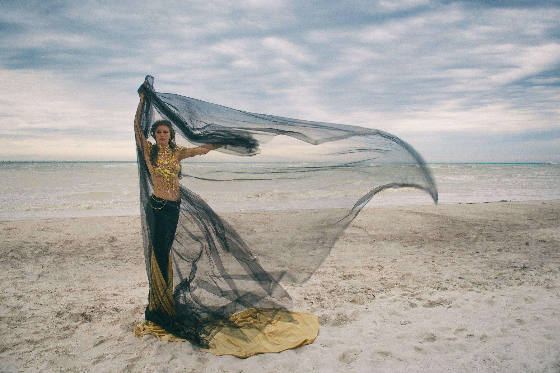 Sea-Queens-Idriss-Guelai-118a Fashion/Adv