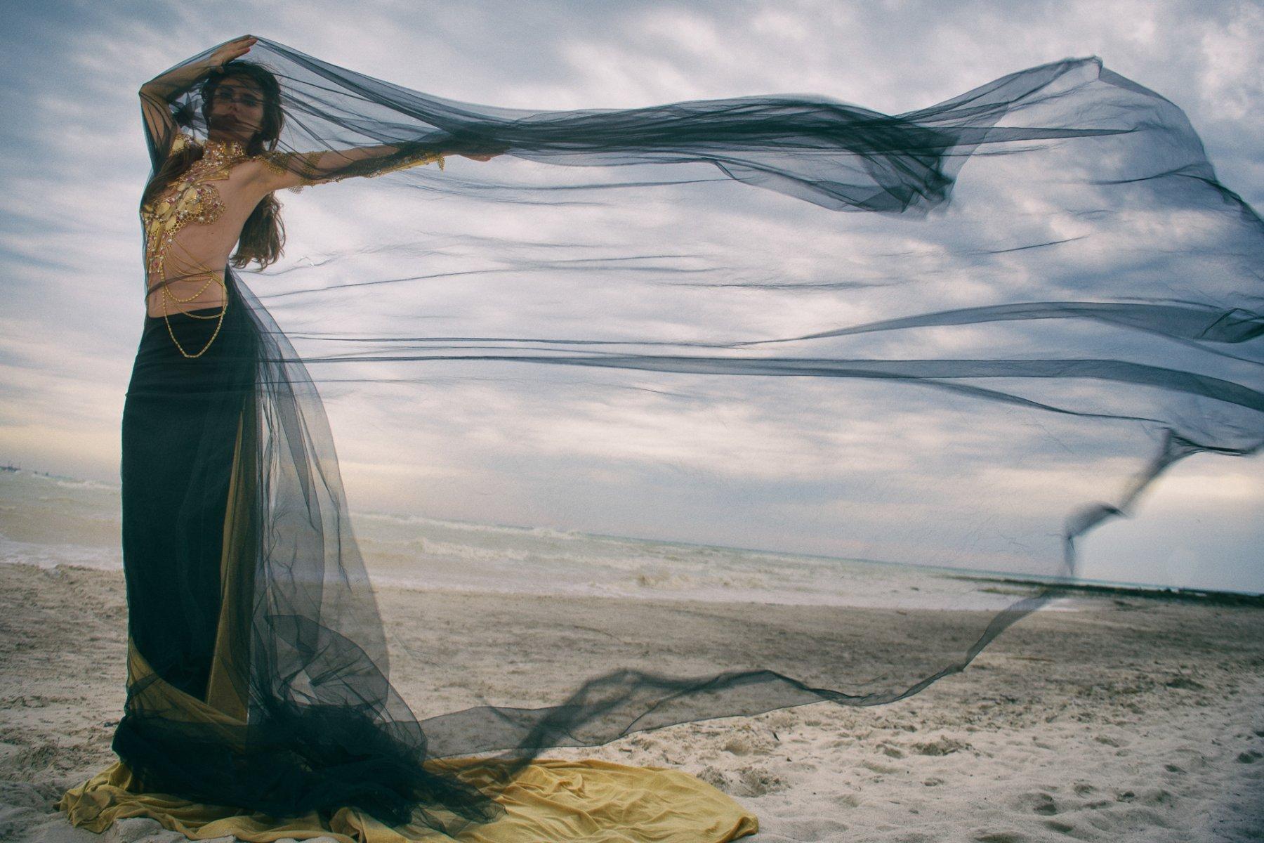 Sea-Queens-Idriss-Guelai-118b Fashion/Adv