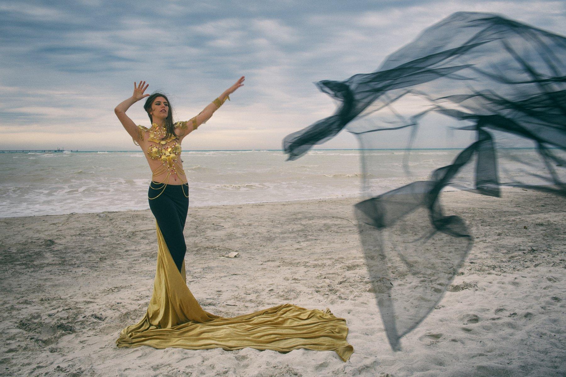 Sea-Queens-Idriss-Guelai-120 Fashion/Adv