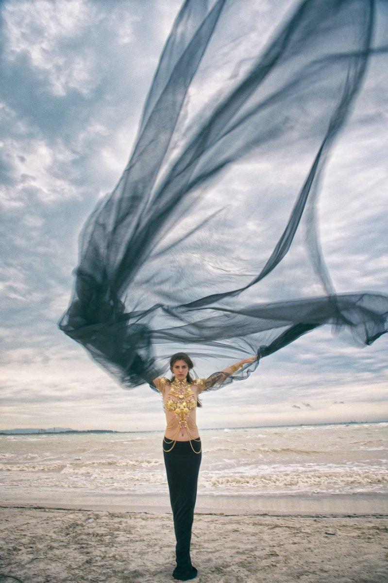 Sea-Queens-Idriss-Guelai-124 Fashion/Adv