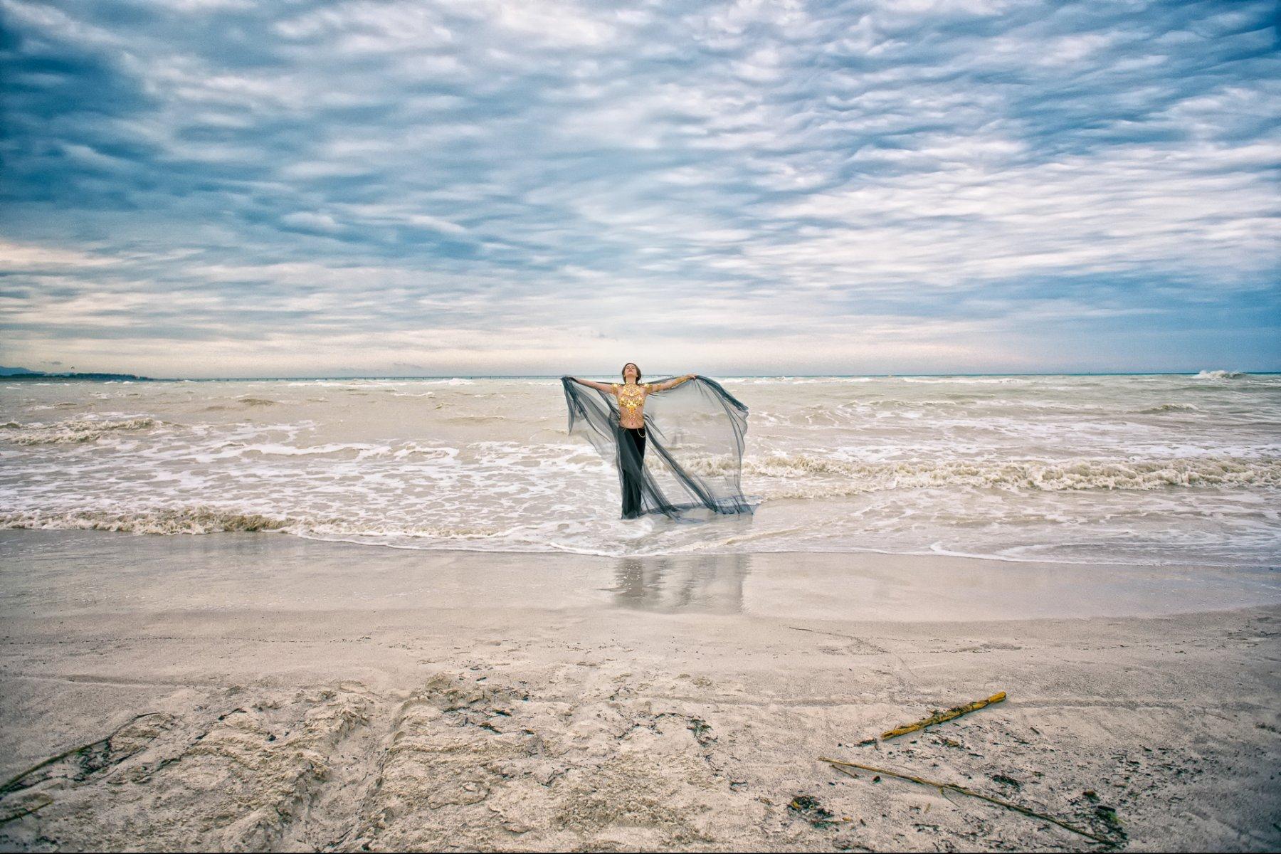 Sea-Queens-Idriss-Guelai-126 Fashion/Adv