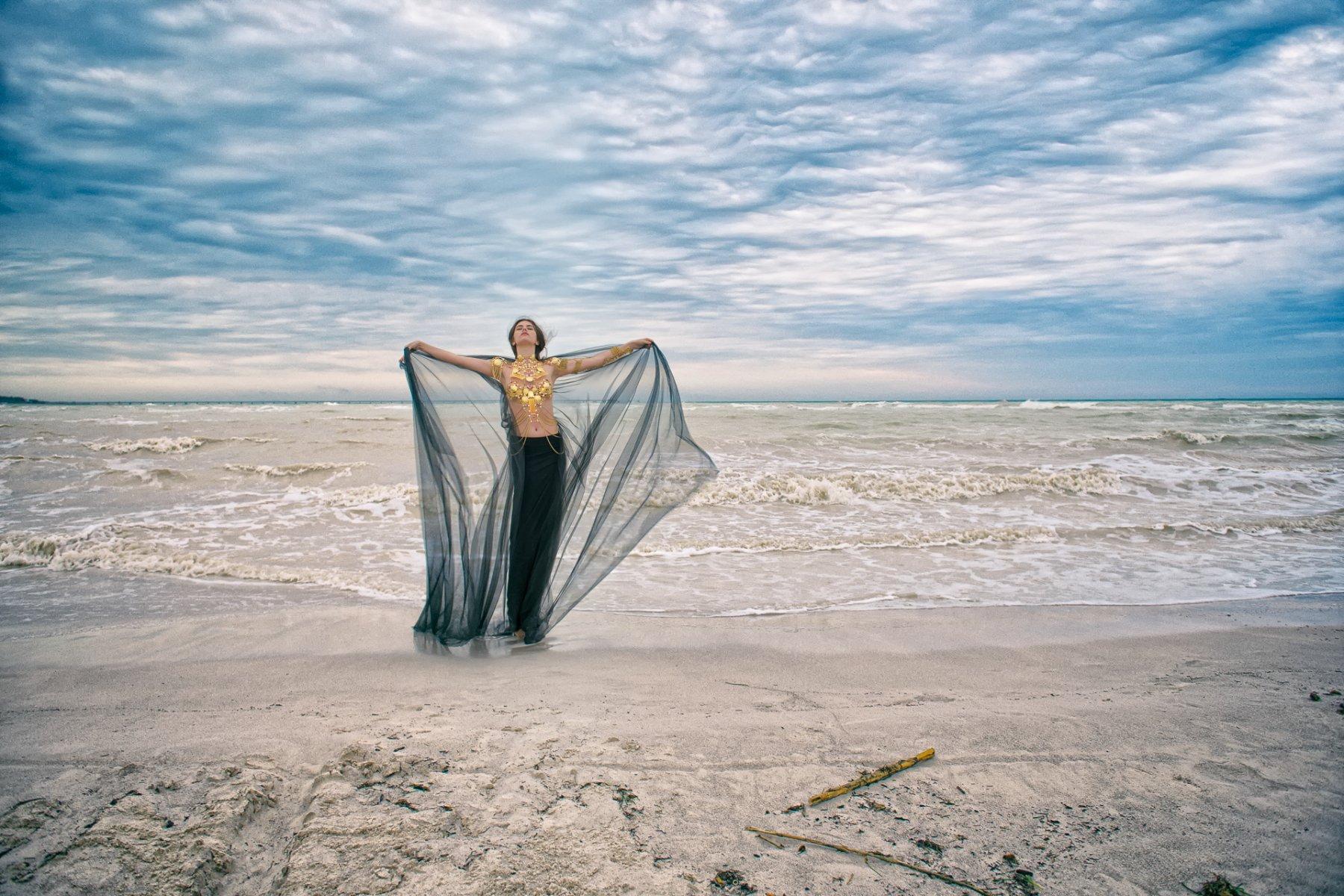 Sea-Queens-Idriss-Guelai-128 Fashion/Adv