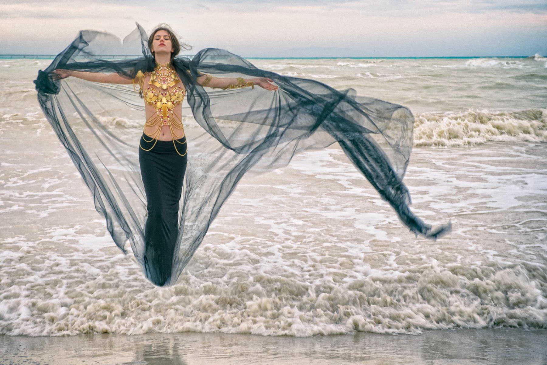 Sea-Queens-Idriss-Guelai-129 Fashion/Adv