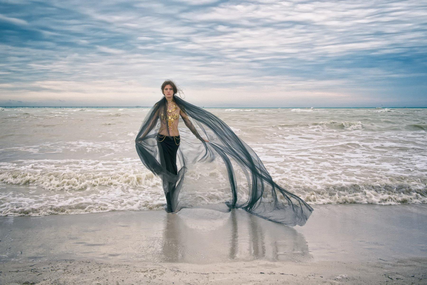 Sea-Queens-Idriss-Guelai-130 Fashion/Adv